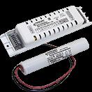 БУС-А 5-230/3,6-Н-IP20